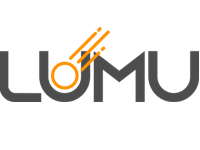 logo_lumu