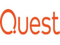 quest_software_logo
